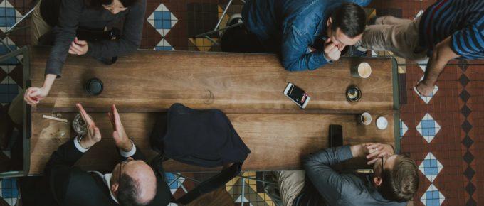 143. Comment rendre son contenu plus conversationnel ?