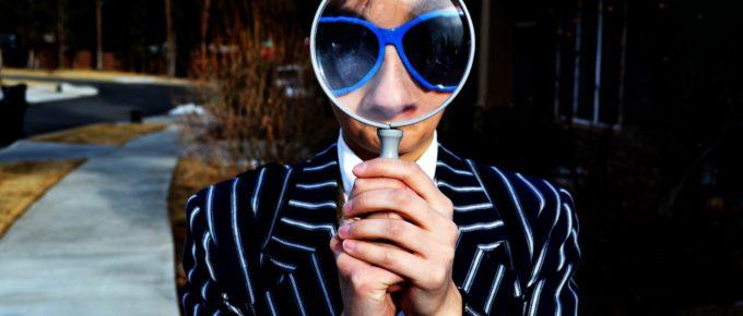 146. Linkedin c'est uniquement pour trouver du travail !? #askBertrand