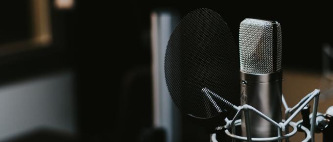 61. Comment choisir le nom de son podcast ? #askBertrand
