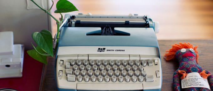 151. Les outils pour bloguer sans se connecter à WordPress