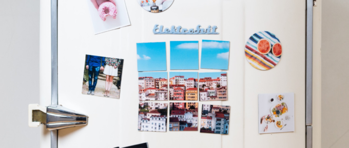 111. Utiliser Pinterest pour promouvoir son blog ou son site #AskBertrand