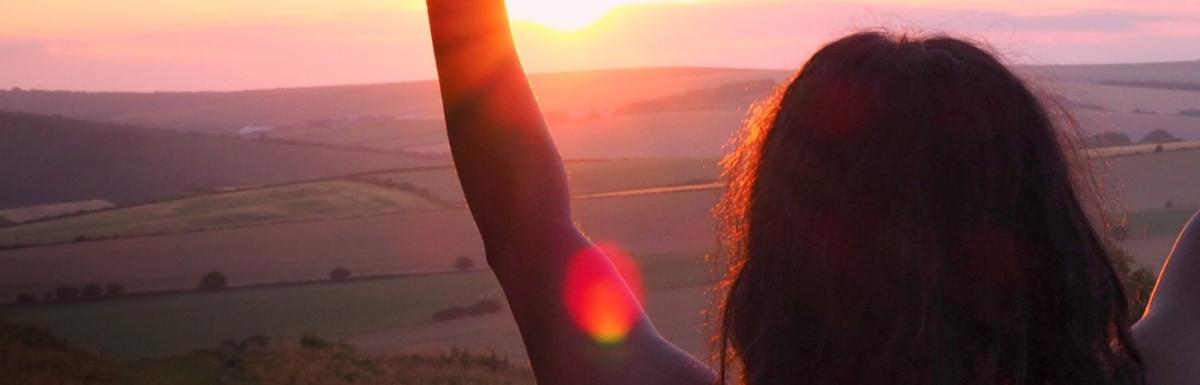 120. Votre #miniDéfi de la semaine : Racontez votre histoire !