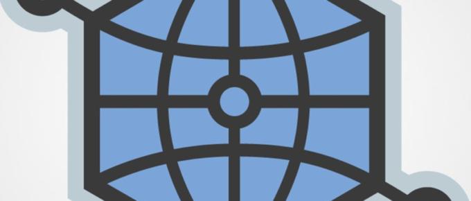 28. Facebook : Soignez votre OpenGraph !