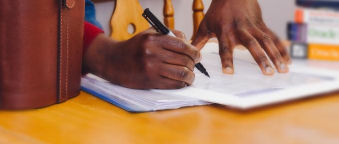 60. Les trois contrats que vous signez avec votre audience !