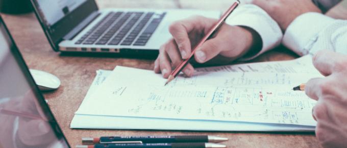 64. MiniDéfi de la semaine : créez une roadmap pour vos contenus !
