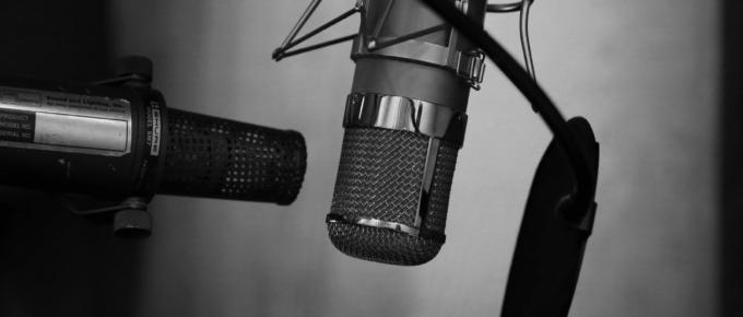 67. Où héberger votre podcast ?