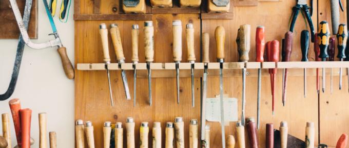 81. Quatre outils SEO pour vous aider dans la rédaction