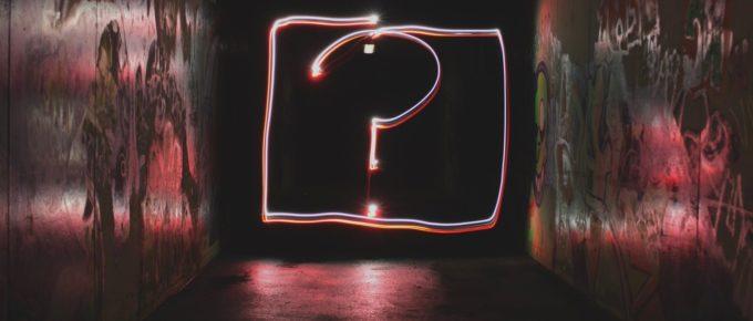 140. Se lancer via sa marque personnelle ou des projets de niche ? #askBertrand
