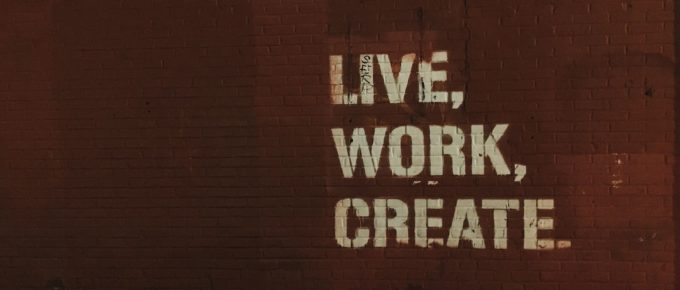 206. Transformez votre idée en manifeste !