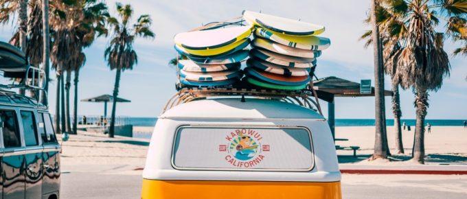 231. Bel été… et nourrissez votre journal ;-)