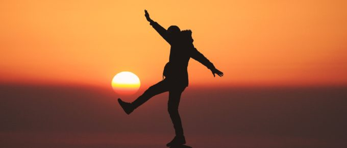 278. Cinq conseils pour garder la confiance en vous