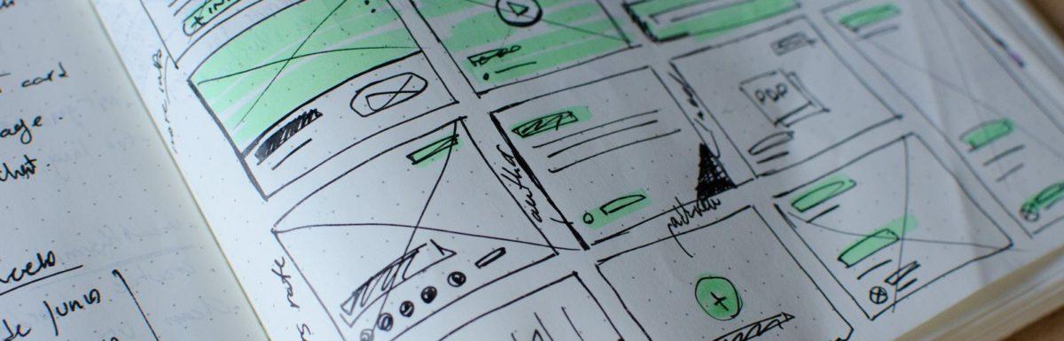 287. Faites tester votre blog par un visiteur à l'œil neuf