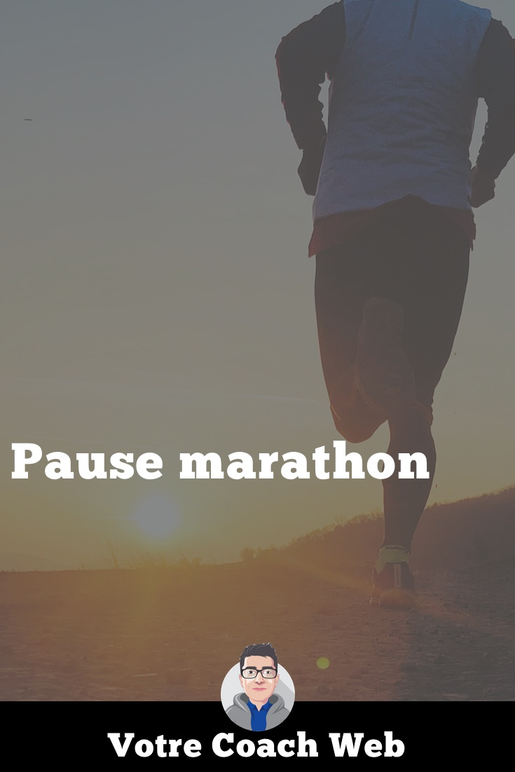 350. Pause marathon