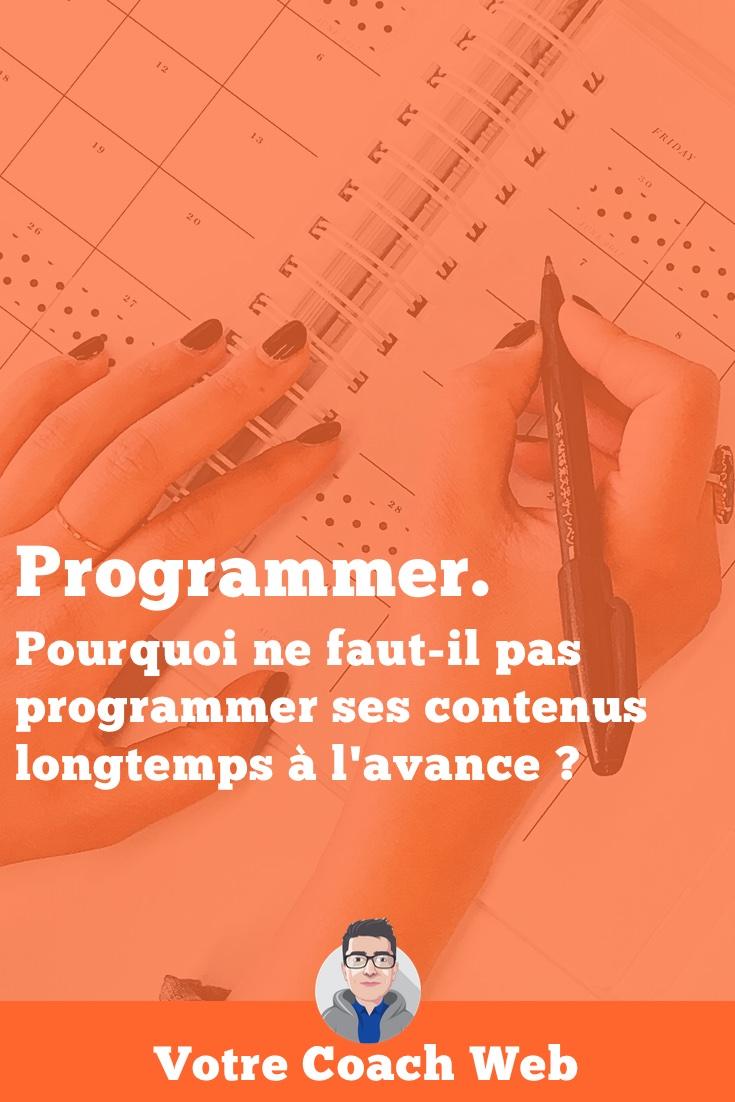 399. Programmer.