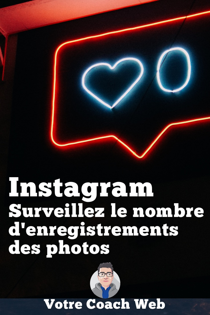 414. Instagram : L\'enregistrement est le critère ultime pour booster son engagement et sa visibilité