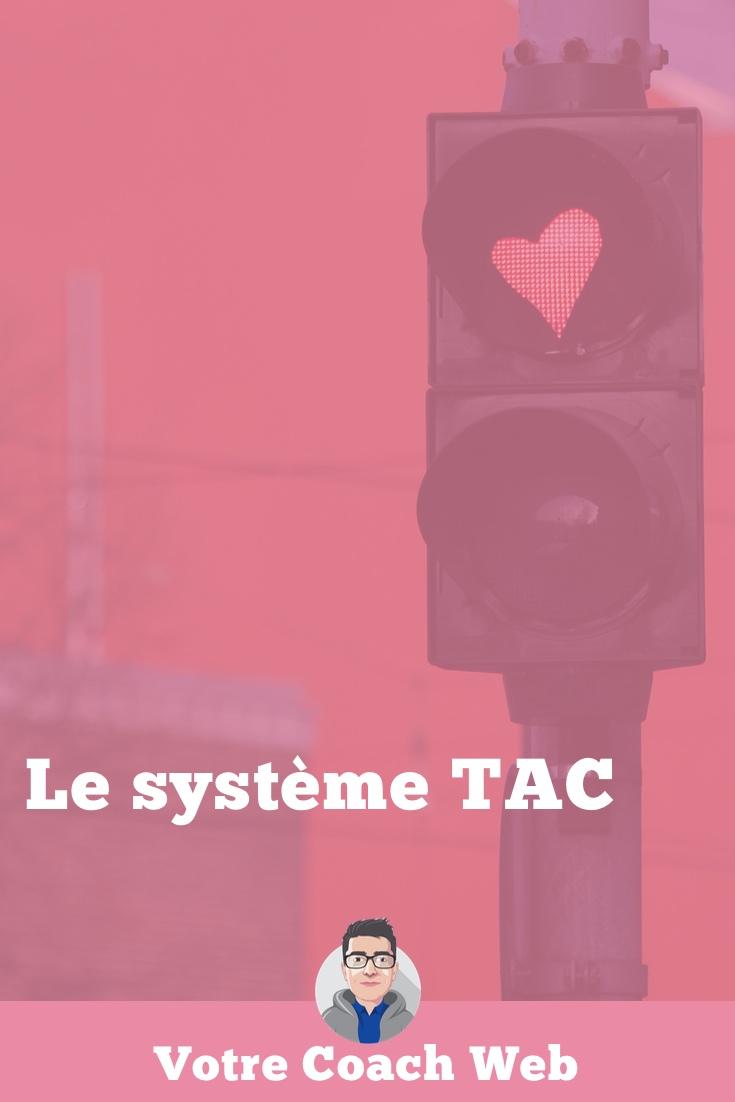 430. Le système TAC