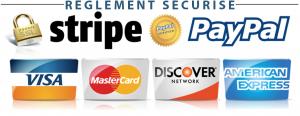 Moyens de paiements sécurités