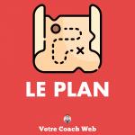 Le plan pour vous lancer sur internet