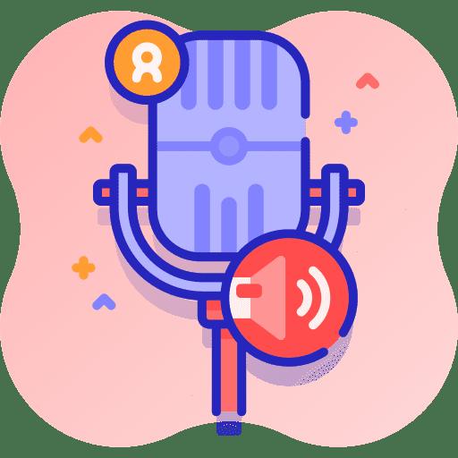 Créer un podcast : La feuille de Route